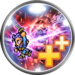FFRK Darkness Weapon Icon
