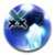 FFRK Icy Manipulator Icon