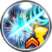 FFRK Revealer of the Wind Icon