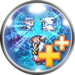 FFRK Unknown Arc SB Icon 2