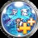 FFRK Unknown Arc SB Icon 2