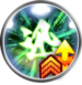 FFRK Unknown Fujin SB Icon