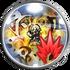 FFRK Unknown Thancred SB Icon 4