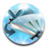 FFRK Zealot Icon