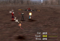FFVIII Counter Slice.png