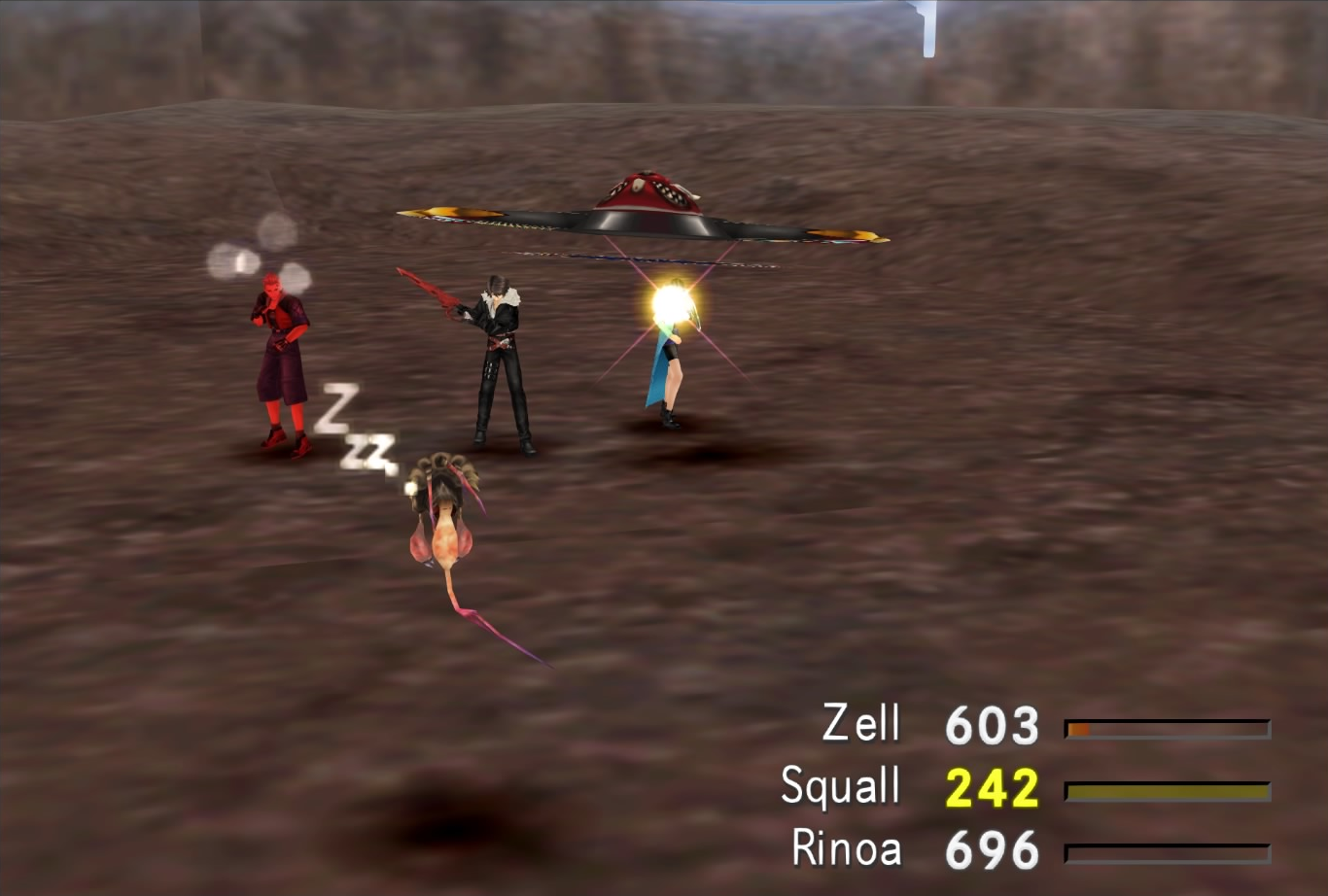 File:FFVIII Counter Slice.png