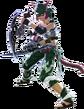 FFXIVARR Rogue