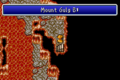 FF Mount Gulg GBA.png