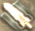 Licenza Excalibur