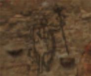 Odin-ffix-engraving