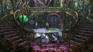 Seymour's house2