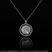 Terra-Branford-Pendant-FF30th-Anniversary