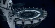 Coliseum FFXIII-2