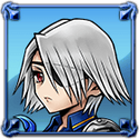 DFFNT Player Icon Fujin DFFOO 001