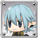 DFFNT Player Icon Haurchefant Greystone PFF 001