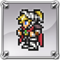 DFFNT Player Icon Ingus FFRK 001