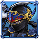 DFFNT Player Icon Shadow DFFOO 001