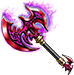 FFBE Vorpal Axe