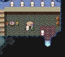 Moogle Cave