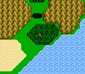 FFIII NES Chocobo Woods 4.png