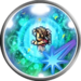 FFRK Breath of Clean Air Icon