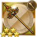 FFRK Brynhildr Unknown