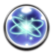 FFRK Esuna Icon