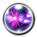 FFRK Midnight Throw Icon