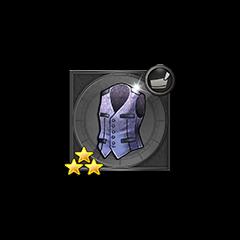 Mirage Vest.