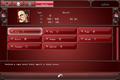 FFVI Android Abilities Menu - Bushido.png