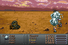 File:FFVI Echo Screen.png