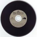 FFX-2 PC Disc