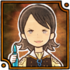 FFXII Fated Meeting trophy icon