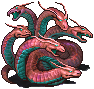 FireHydra-ff1-psp