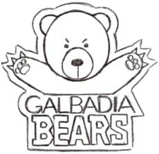 File:Galbadia Bears.jpg