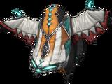 Galkimasela (Final Fantasy XIII)