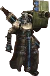 File:Heavy Armored SOLDIER-DoC.png