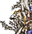 Magic-ffvi-gba
