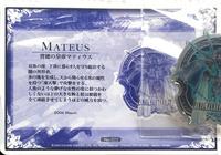 Mateus-022-xiipin-card