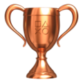 PS Bronze Trophy.png