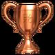 PS Bronze Trophy