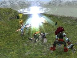 Samsara (Final Fantasy IX)