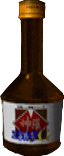 File:Shinra Drink FF7.png