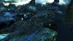 Zanarkand ruins
