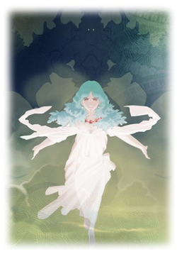 355px-Mysteriousgirl