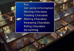 ChocoBilly-menu-ffvii