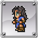 DFFNT Player Icon Oerba Yun Fang FFRK 001