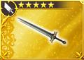 DFFOO Iron Sword (IX)