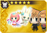 DFFOO Mirage Charms (WOFF)