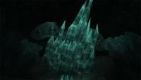 EmeraldWeapon-ccvii